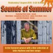 Sounds of Summer image