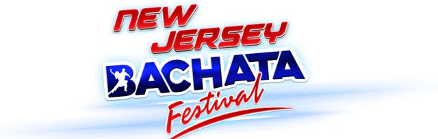 2019 New Jersey Bachata Festival
