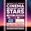 Cinema Under the Stars image