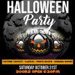 Summit Halloween Party image