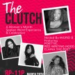 THE CLUTCH A Women's Month Spoken Word Experience image