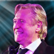 AN EVENING WITH JOE LONGTHORNE & HIS BAND AT THE WEST END WMC LEICESTER image