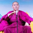2-Day Awakening Love and Joy Retreat with Sri Avinash - Los Angeles, USA image