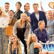 Mamma Mia - Here we go again! Singalong party! DONCASTER image