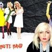Bootleg Blondie // Blackmarket VIP // Hastings image