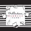 Quarterly FREE MumBoss member social! image