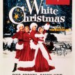 White Christmas (dementia-friendly and community sing-a-long) (U) image