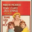 Some Like It Hot (12) image