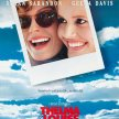 Thelma and Louise (15) image