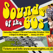 Sounds of the Sixties image