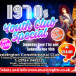 1970s Youth Club Special image