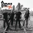 Damage Inc / The Jack image