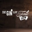 The Gin To My Tonic Show: Meet-the-Makers Liverpool 2019 image