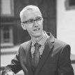 Pret a Porter: A Cole Porter Story image