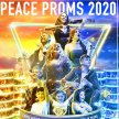 [SOLD OUT] Waterford Saturday 2PM  - Peace Proms 2020 image