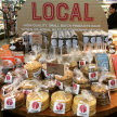 Food and Craft Market Subscription image