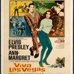 Viva Las Vegas (U) image
