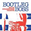 Bootleg Boss (Bruce Springsteen Tribute) image