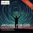 Arguing for God: A National Lecture Series for Y12 Students of A Level Religious Studies image