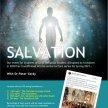 Salvation: GCSE Religious Studies Lecture Series with Dr Peter Vardy ON DEMAND image