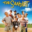 The Sandlot... in the woods! -(8:35pm Show/8 Gate) in our enchanted (sit-in screening)- 14 PERSON LIMIT image