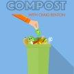Composting Workshop with Craig Benton image