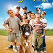 The Sandlot-  at DRIVE-IN ALLEY Xperience!  (8:55pm SHOW / 8:15pm GATE) ---///--- image