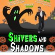 Shivers and Shadows, Squashbox Theatre image