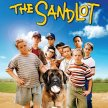 Sandlot-  at DRIVE-IN ALLEY Xperience!  (8:45pm SHOW / 8:00pm GATE) ---///--- image