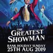 The Greatest Showman Outdoor Cinema image