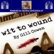 Wit To Wound image