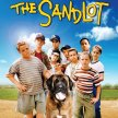 The Sandlot! At the Drive-in! (8:50pm Show/8:10pm Gates) ***///*** image