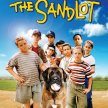 """The Sandlot ... in the NEW """"Yard Cinema""""! -(8:50pm/8:15 Gate) (sit-in screening)-20 Per. limit image"""