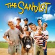 """*ROUND ROCK!* The Sandlot - NEW BLUE ROUND ROCK  (8:55 Show/8:10pm Gates)-""""*ESD Screening"""": See rules ---///--- image"""
