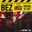 Bez (DJ set) image