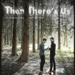 The There's Us image