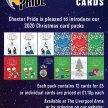 Christmas Card Packs image