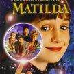 MATILDA - Sideshow Xperience-  (8:50pm SHOW / 8:15pm GATES) ---///--- image