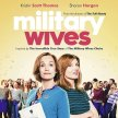 Military Wives - Saltford Community Cinema image
