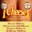 CABARET ROULETTE: CHEESE image