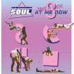SOUL 8: Take A Look At Me Now image