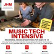 Music Tech Intensive image