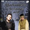 Blackadder's Christmas Carol image