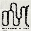 Marlin's Dreaming - NZ Tour image