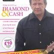 Tom Scott as Diamond & Cash image