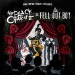 MY CHEMICAL ROMANCE + FALL OUT BOY TRIBUTE CONCERT By The Black Charade + Fell Out Boy image