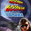 GOODBYE and GOODNIGHT: An Evening With OMEGA - London image
