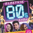 Electric 80s Show image