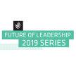 Future of Leadership - Sydney image