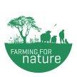 Farming For Nature Walk - May image